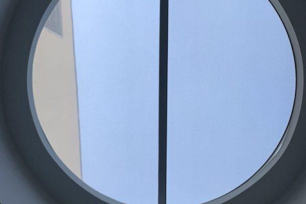 Round Skylight 2
